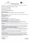 harenqpub210623a-page-001.jpg