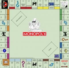 monopoly de haren.jpg