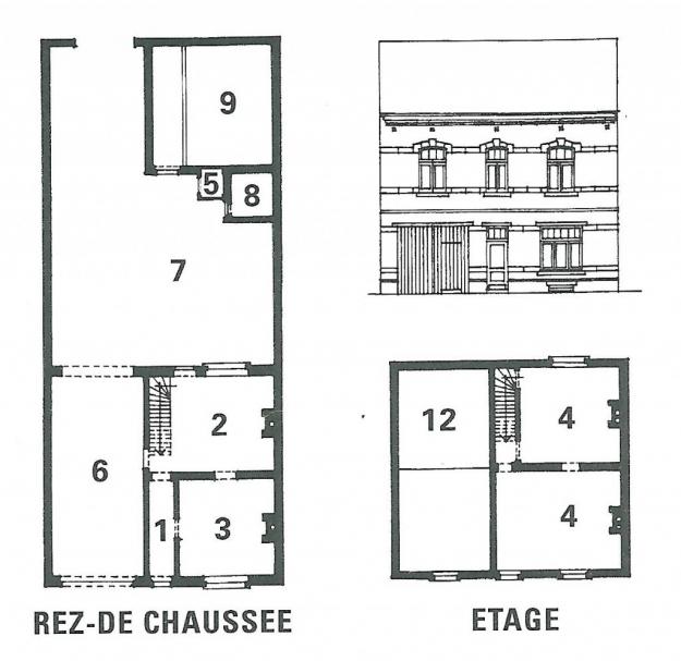 archi02.jpg