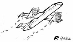 avionfrites01.jpg