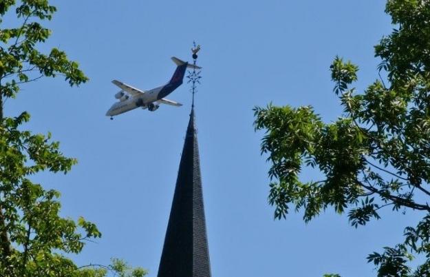 avion03.jpg