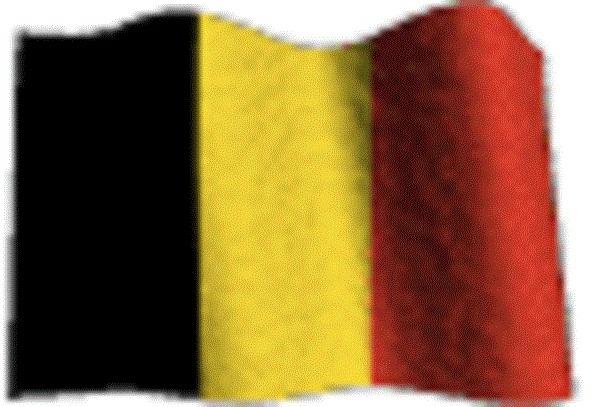 drapeau01.jpg