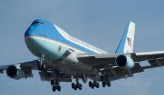 air force one.jpg