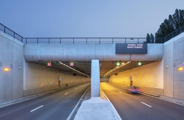 tunnel otan.jpg