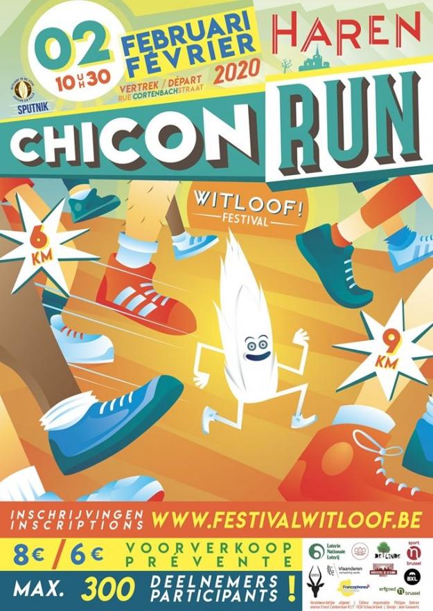 Chicon run.jpg