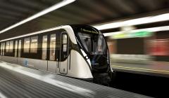 metro m7 02.jpg