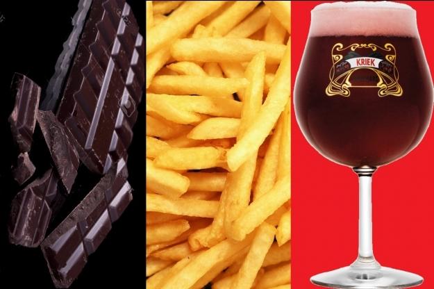drap belge gourmand.jpg