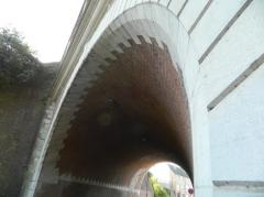 pont04 650.jpg