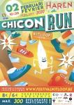 chicon run aff.jpg