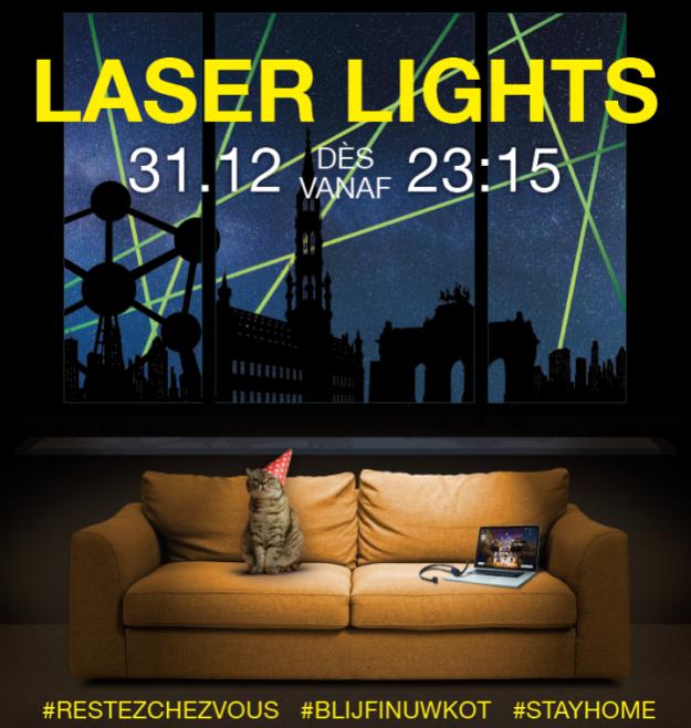 laser_0.PNG
