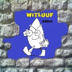 witluuf radio mur bleu.jpg