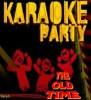 karaoké party b.jpg