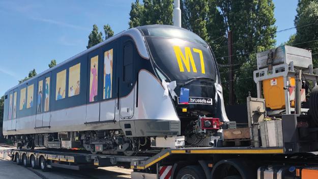 metro m7 01.png