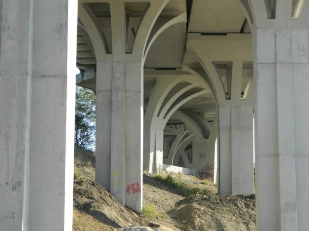 pont01 650.jpg