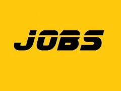 jobs b.jpg