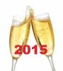 champagne_toast 2015.jpg