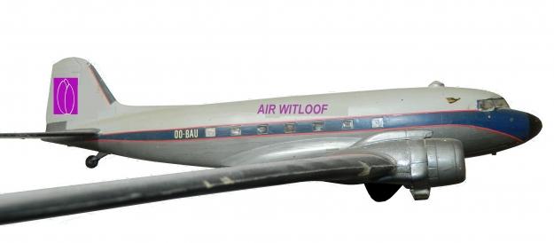 air witloof 01 b.jpg