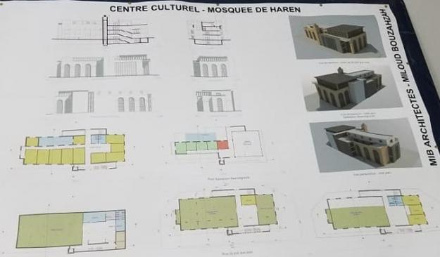 mosquée01.jpg