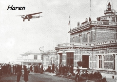 aerodrome01.jpg