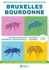 affiche_bruxelles_bourdonne_fr.png