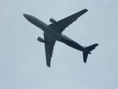 avion04.jpg