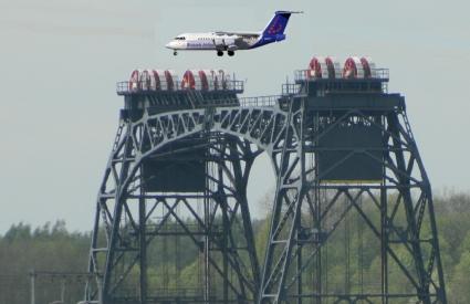 avion05.jpg