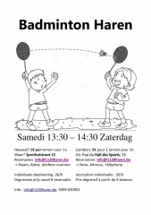 badminton-page-001-thumb.jpg