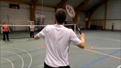 badminton000.png