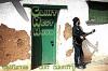 clint-westwood.v01.jpg