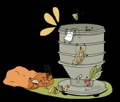 compostd01.png
