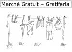 gratiferia.jpg