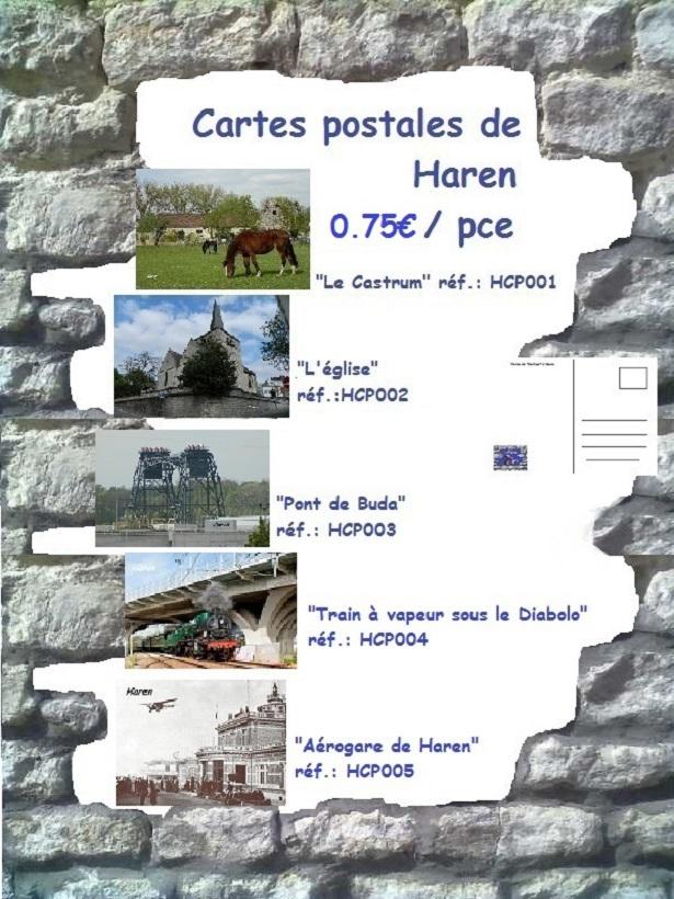 harboutcarpos04.jpg