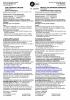 harenqpub190124b-page-001.jpg