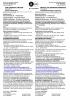 harenqpub190824a-page-001.jpg