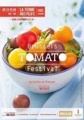 tomato2019.jpg