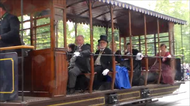 tram01.png