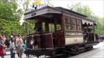tram03.png