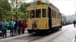 tram04.png