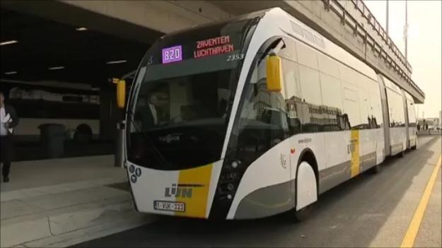 trambus01b.jpg